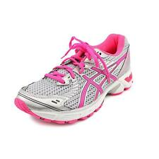 Asics Gel-Titanium Womens Mesh Running Shoes
