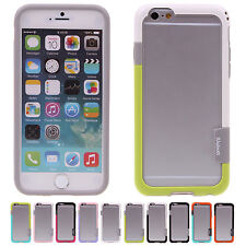 """NEW SALE Shockproof Snow life Proof Durable Case Cover For Apple 4.7"""" iPhone 6"""