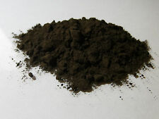 Wild Crafted Black Walnut Hull Powder Up To 10  LBS (oz ounce pounds 1 2 4 8 12)