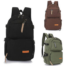New Male backpack capacity school bag backpacks for men laptop bag travel bags