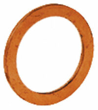 Wade Imperial Copper Washer (Packs of 1, 2 and 10)