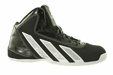 adidas 'Daily Double 3'~Mens Boots~Trainers G65957