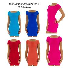 WOMENS STRETCH SLEEVELESS LACE COCKTAIL SHORT MINI DRESS CASUAL PARTY SEXY