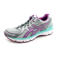 Asics Gel-Excite 2 Running Shoes