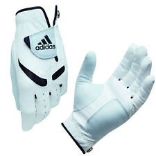Adidas Inertia Golf Glove Cabretta Leather/Synthetic All Sizes Brand New