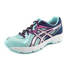 Asics Gel-Contend 2 Mesh Running Shoes New/Display