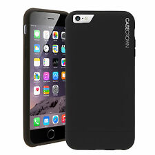 CaseCrown LUX Glider Matte Cover Case Case for Apple iPhone 6 & iPhone 6 Plus