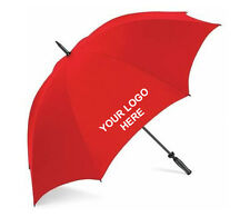 Personalised Umbrella
