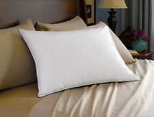 Brand New Pacific Coast Feather Double Down Around Pillows- Luxury Hotel Pillow