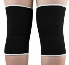 elbow support pull over brace arm wrap straps boxing mma pain injury relief pad