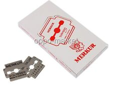 Hot-sale Replaceable Blade For Corn Remover Affordable Nail Art Tool