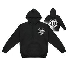 Officially Licensed Cameron Dallas Hooded Sweatshirt