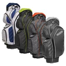 New 2014 Ogio Giza Cart Bag - choose from multiple colors