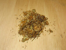 Arnica Flowers Whole Loose Cut Sifted Wild Harvest 1 2 4 8 12 oz ounce lb pound