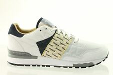 Reebok 'GS Classic Leather 6000'~Mens Trainers~Leather~V53518