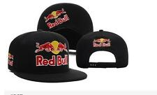 New Era Cap NBA Chicago Bulls 59Fifty fitted Baseball Caps Baseball homme