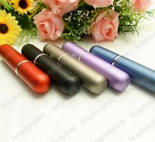 MINI REFILL ATOMIZERS SPRAY BOTTLE 5ml BEST FOR PERFUME - NAIL POLISH REMOVER