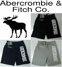 2014 Abercrombie & Fitch A&F Mens,Womens Casual V Neck Cotton T-Shirts,Tees,Top