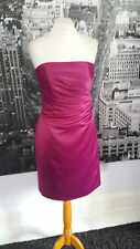 After Six dress, Bridesmaid, Party, Cocktail, Ball, RRP £155, at only £24.99