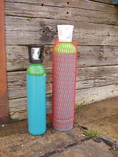 "ARGON / CO2 WELDING GAS + 10YR ""RIGHT TO USE"" CHEAP BOTTLE CYLINDER HIRE MIG"
