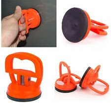 Dent Puller Bodywork Panel Remover Tool Glass Lifter Car Van Suction Cup Pad JJ