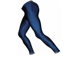 VIGA  Lycra Running Tights Unisex Fitness  Excersise Lightweight Sports New