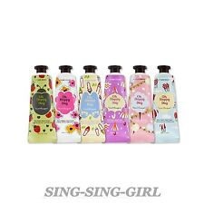 ETUDE HOUSE Oh Happy Day Hand Bouquet Hand Cream 25ml sing-sing-girl