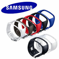 GENUINE OEM ORIGINAL SAMSUNG GALAXY GEAR S R750 Replacement Strap Band Bracelet