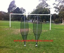 Sports Soccer Training Kits Agility Ladder Cones Pop Up Goal Soccer Manneqi Wall