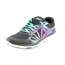 Asics Gel-Harmony TR 2 Mesh Cross Training Shoes