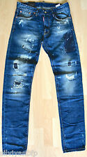 New SLIM Jeans Made in Italy, Dsquared² Dsquared2  New Collection  all Sizes