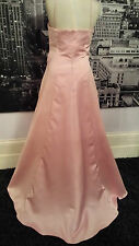 Alfred Angelo dress, Bridesmaid, Prom, Ball, RRP £199 at  £29.99 (free postage)