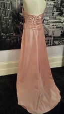 Alfred Angelo dress, Bridesmaid, Prom, Ball, RRP £225 at  £29.99 (free postage)