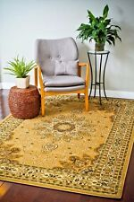 RUGS AREA RUGS CARPET AREA RUG ORIENTAL RUG PERSIAN RUG HOME DECOR LARGE RUGS  ~