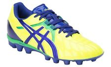 Asics Lethal Tigreor 8 IT GS Kids Football Boots (2586) + FREE AUS DELIVERY
