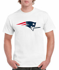 Liars T-Shirt New England Patriots Deflate Gate Super Bowl Jets Giants Rivalry