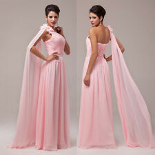 On Special Long Formal Party prom dresses Formal evening gowns Bridesmaid Dress
