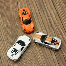 Protable Car Model 32GB/64GB USB 2.0 Flash Memory Stick Storage U Disk Gift New