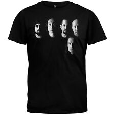 Dream Theater - 05/06 Tour Adult Mens T-Shirt