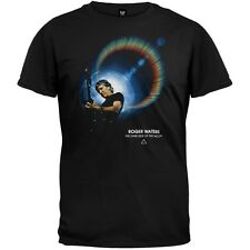 Roger Waters - Full Moon '07 Tour Adult Mens T-Shirt