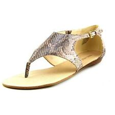 Nine West Wipe Out Womens Thongs Sandals Shoes New/Display