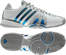 adidas Performance Adipower Barricade 7 Mens Tennis Shoes Trainers