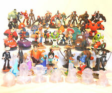 Disney Infinity Figures & Playset Crystals CHOICE of Original & 2.0 Figures