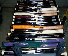 Old Hickory Baseball Bats (Blem Bats) - SELECT THE MODELS YOU NEED