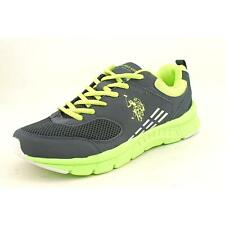 US Polo Assn Clutch Sneakers Shoes