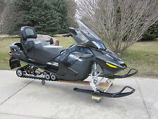 2014 Ski Doo Grand Touring LE 900 ACE Only 200 miles w/ Warranty & Financing