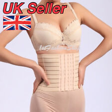 Women's Slimming Abdomen Belt Shaper Tummy Control Corset
