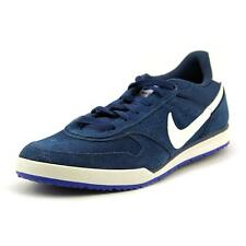 Nike Field Trainer Mens Leather Cross Training Shoes