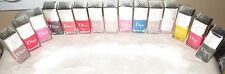 Christain Dior Vernis Nail Polish~ Pick One~Full Size~New Without Box