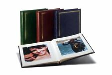 Wedding/Holiday Pictures, Very Popular Sonata Self Adhesive Photo Album NR101